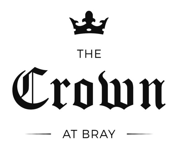 Best Pub in Berkshire 2017