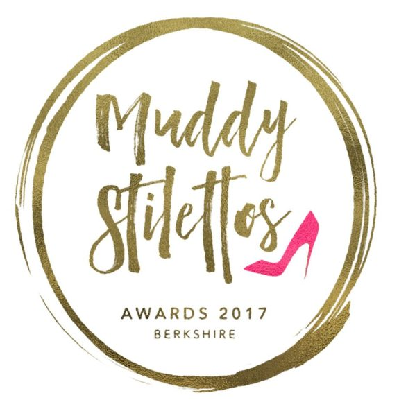 Muddy Stilettos Awards 2017 best pub berkshire