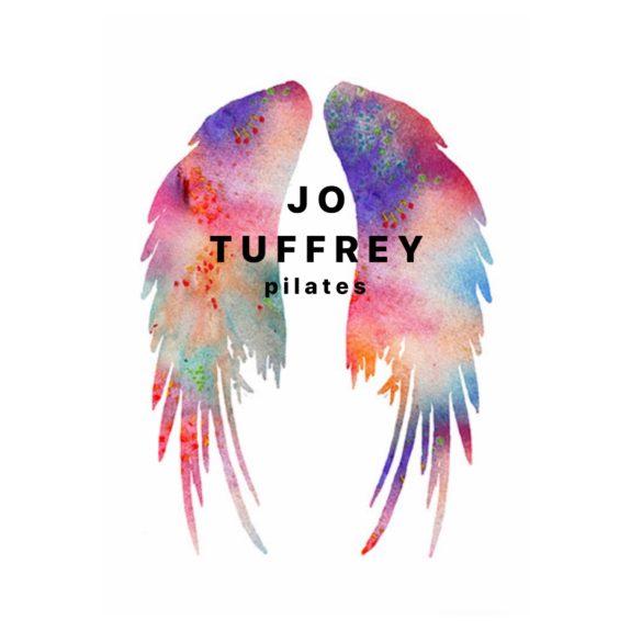 Jo Tuffrey Pilates at The Crown Bray